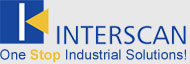 Interscan Logo